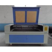 Wholesale Nc-D1290 Laser Engraving and Cutting Machine from china suppliers