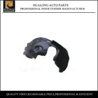 Buy cheap 2014 Jeep Cherokee Plastic Inner Fender Liner With Cotton OEM 68209689 from wholesalers