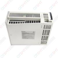 Wholesale 100% Tested SMT Spare Parts Panasonic Driver MR-J2S-100B-EE085 Long Lifespan from china suppliers