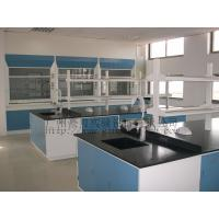 Buy cheap Commercial School Lab Furniture PP Handle Structural High Strength from wholesalers