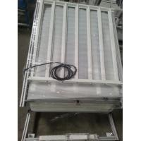 Buy cheap High Stability Computer To Conventional Plate Machine 405nm UV Screen Exposure Unit from wholesalers