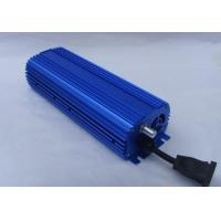 Buy cheap Blue 400W High Efficiency Dimming HID Digital Ballast for MH / HPS Bulbs from wholesalers