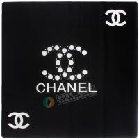 Wholesale wipe clean placemats, make your own placemats, red table mats and coasters from china suppliers