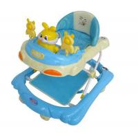 Buy cheap new style baby walker,baby products,baby stroller from wholesalers