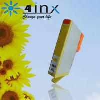 Wholesale Remanufactured Ink Cartridge (HP364XL) from china suppliers