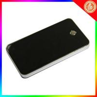 Buy cheap Hotsale 5000mAh Power Bank for iPhone/iPad/Mobile Phones/GPS/MP3 with high quality  from wholesalers