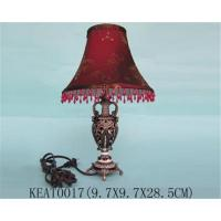 Wholesale Reading lamp from china suppliers