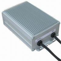 Buy cheap 150W Digital Ballast with 12 to 277V Voltage, Suitable for HPS and MH Lamps from wholesalers