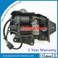 Wholesale Air Suspension Compressor for Cadillac DTS 2006-2011, 2580-6015,25806015,37495402118 from china suppliers