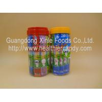 Wholesale Watermelon / Mango Flavored Candy Stick Sweets Fresh Safety For Supermarket from china suppliers