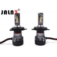 Buy cheap Mini 9005 9006 Led Headlight Bulb Cree Chip Conversion Kit Eco - Friendly from wholesalers