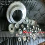 Buy cheap Resinoid grinding wheel and resin diamond wheel from wholesalers
