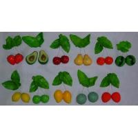 Wholesale Polyresin Magnet from china suppliers