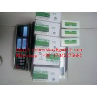 Buy cheap DISP HGH Injectable Legal Human Growth Hormone , Chemical Raw Materials from wholesalers