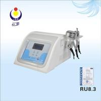 Multipolar RF and Cavitation Slimming Beauty Equipment Manufactures