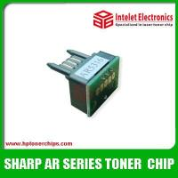 Buy cheap Sharp AR5316 Copier Toner Chip from wholesalers