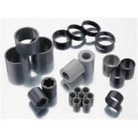 Buy cheap High Performance Bonded Compression Moulding NdFeB magnet - BNP 12L, BNP11, BNP10 from wholesalers