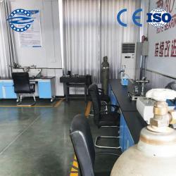 ZhongHong bearing Co., LTD.