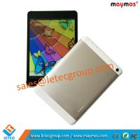 Buy cheap 7.85 inch tablet pc vergleich from wholesalers