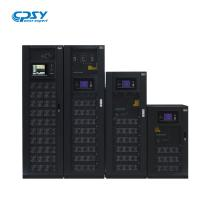 Wholesale Three Phase Modular Online UPS 380V 400V 415VAC 485*751*1033 Cabinet Size from china suppliers