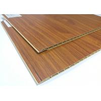 Buy cheap Fashional Waterproof Wall Panels for Household Project CE / SGS product