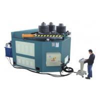 Buy cheap Horizontal Bending Machine product