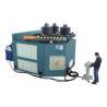 Buy cheap Horizontal Bending Machine from wholesalers