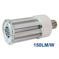 Epistar SMD 2835 E40 LED Corn Light Energy Saving With 120-150LM/W Efficiency Manufactures