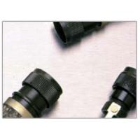 Buy cheap 90 Degree Angle Liquid Tight Connector from wholesalers