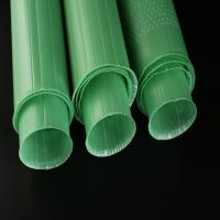 Wholesale 3 Year Guarantee Plastic Plant Protectors With Holes Or Without Holes from china suppliers