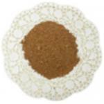 Buy cheap Natural Cocoa Powder from wholesalers