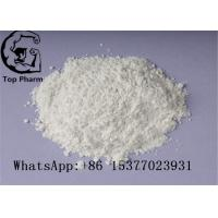 Buy cheap Nandrolone Laurate Injectable Peptides Bodybuilding 26490-31-3 For Increasing Lean Muscle from wholesalers