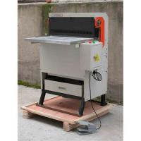 Buy cheap Heavy duty punching machine from wholesalers
