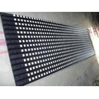 Buy cheap Ceramic lagging sheet with CN bonding from wholesalers