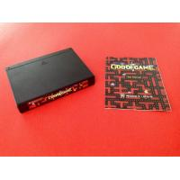 Buy cheap God Of Game 900 in 1 multi game board from wholesalers