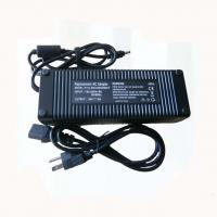 Buy cheap 24V6A/19V 6.3A/7.9A 18.5V 6.5A 19.5V 6.3A 120W 150W 180W high power supply laptop adaper a from wholesalers