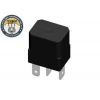 Buy cheap Miniature 500VDC 100MΩ 35A Heavy Duty Automotive Relay product