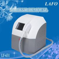 Wholesale Portable IPL SHR Hair Removal For Salon from china suppliers