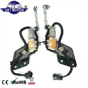 Wholesale Toyota Land Cruiser Prado Height Control Sensor from china suppliers