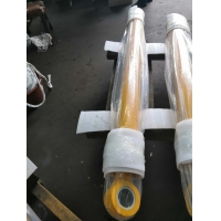 Wholesale 707-13-12260    pc200-7  boom  hydraulic cylinder Komatsu from china suppliers