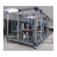 Buy cheap Furniture Mechanical Integrated Test Machine TNJ-001 from wholesalers