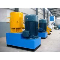 China Hot Sale Sunflower Seeds Hull Pellet Mill on sale