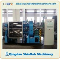 Wholesale chewing gum mixer, candy mixer, sugar paste mixer, z blades mixer, sigma blades mixer, kneader from china suppliers