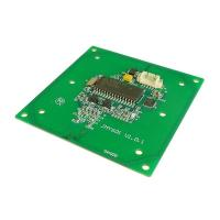 Buy cheap RFID read/write module with UART or IIC communication port-JMY601 from wholesalers