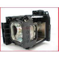 Buy cheap VT75LP projector lamp for VT-675 100% OM lamp with best price from wholesalers