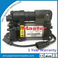 Wholesale Porsche Cayenne II 92A air suspension compressor 2011-2015,95835890100,95835890101,95835890102 from china suppliers