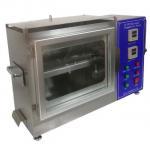 ISO 3795 Automotive Interior Horizontal Flammability Testing Equipment