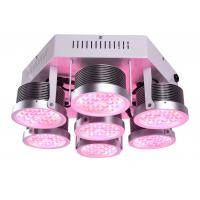 High Efficient Full Spectrum 300W LED Grow Light for Medical Plants Veg and Bloom Indoor Plant 3 Years Warranty Manufactures