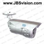 Buy cheap IR Day / night  waterproof  bullet Cameras from wholesalers