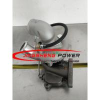 Wholesale GT1749S 28200-42700 Turbo For Garrett  / 2003 Hyundai Truck Porter from china suppliers